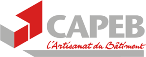 CAPEB