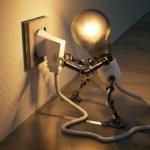 Je n'ai plus d'électricité, que dois-je faire ?